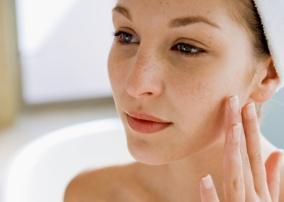 Tìm hiểu về làn da